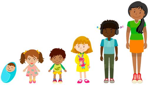 Toluca instala el Sistema Municipal de Protección Integral de Niñas, Niños y Adolescentes (SIMPINA)