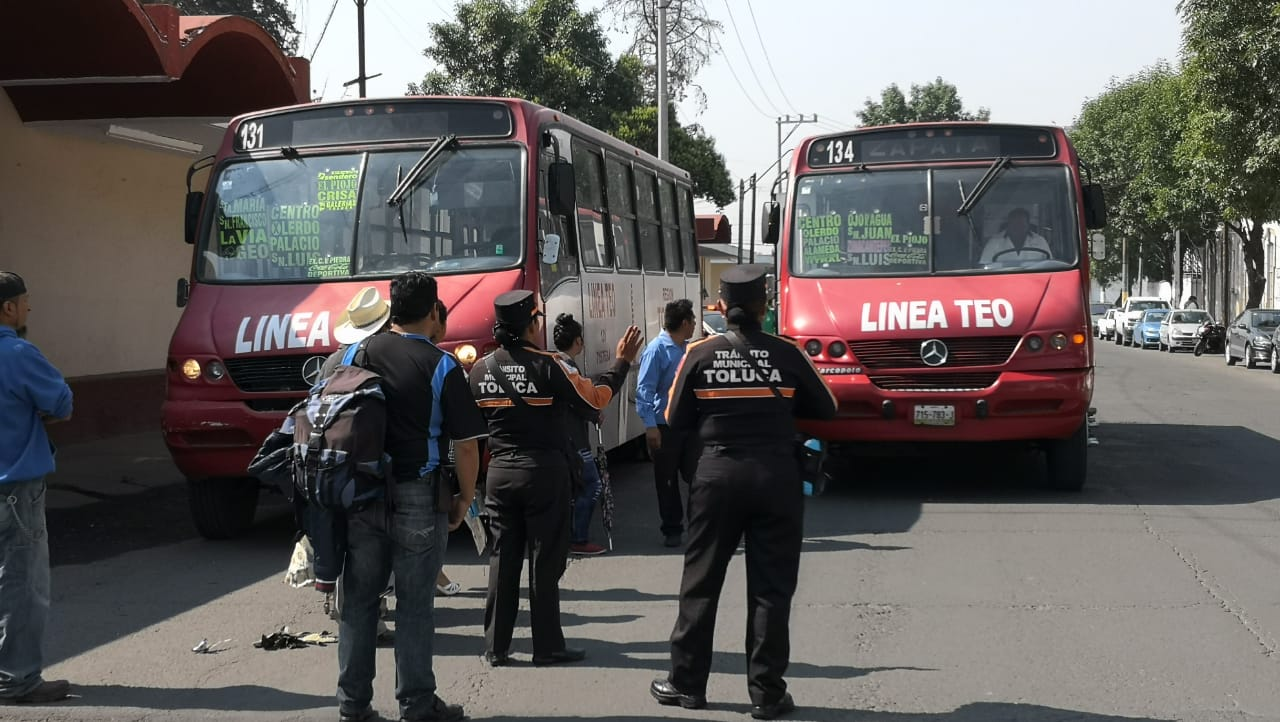 Aumento-transportistas-en-edomex