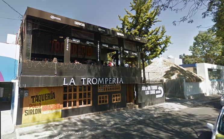 Vecinos de Corredor Carranza en Toluca piden cierre definitivo de bares