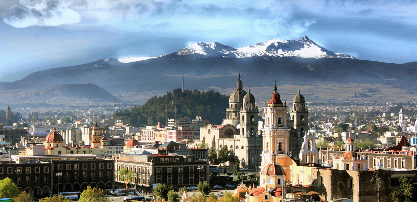 16 razones para estar orgulloso de ser de Toluca