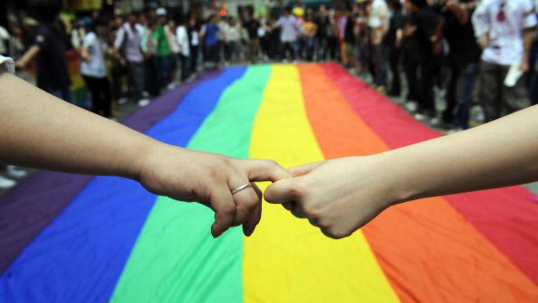 Sí va matrimonio igualitario, aseguran diputados