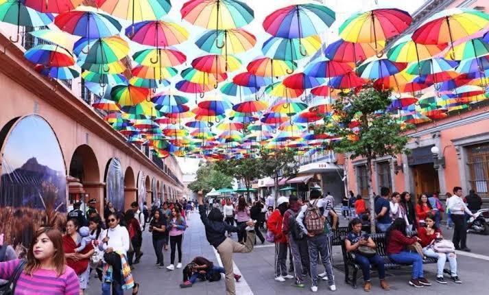Coordinan acciones en el Valle de Toluca contra la Trata de personas