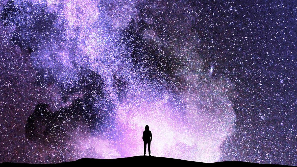 La noche de las estrellas en Toluca