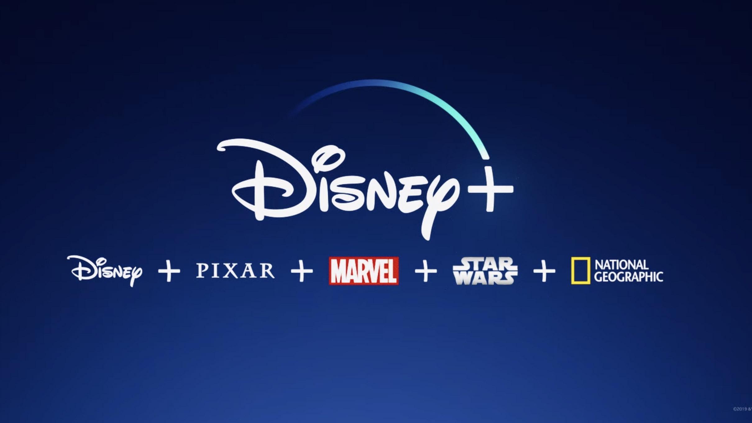 Disney plus presenta problemas en su lanzamiento