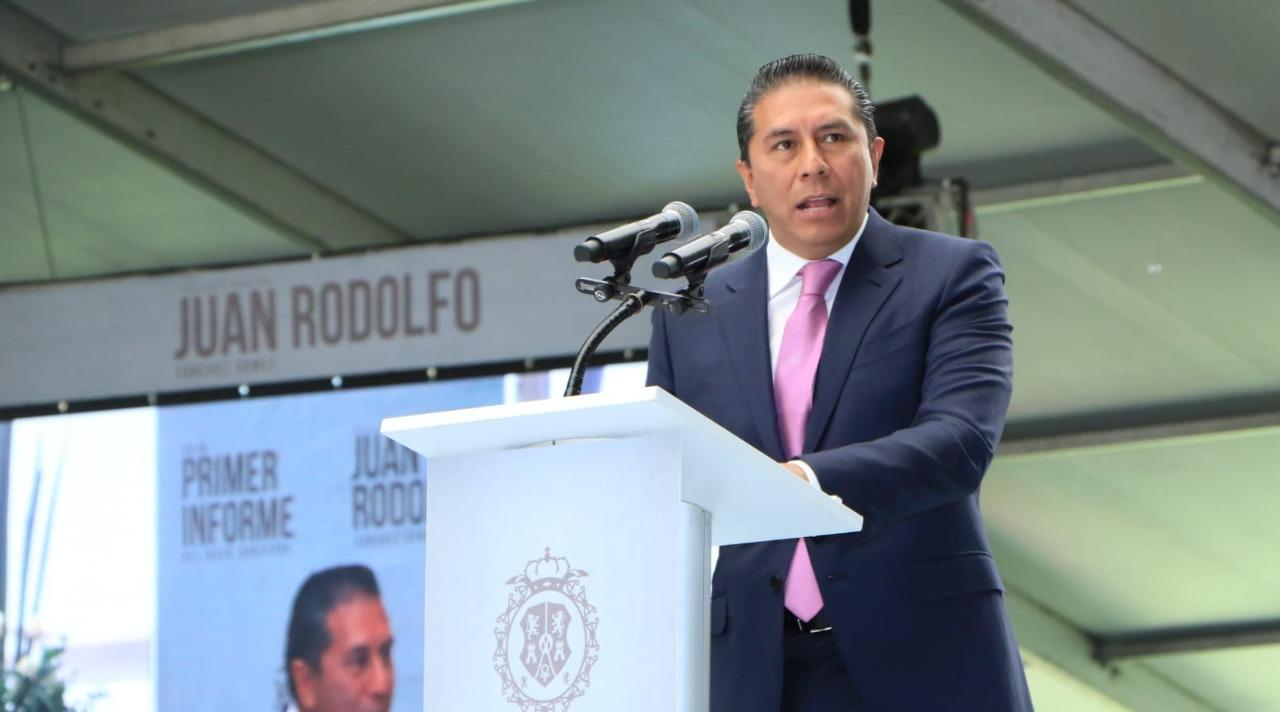 En Toluca se han dejado de usar 4 millones de bolsas