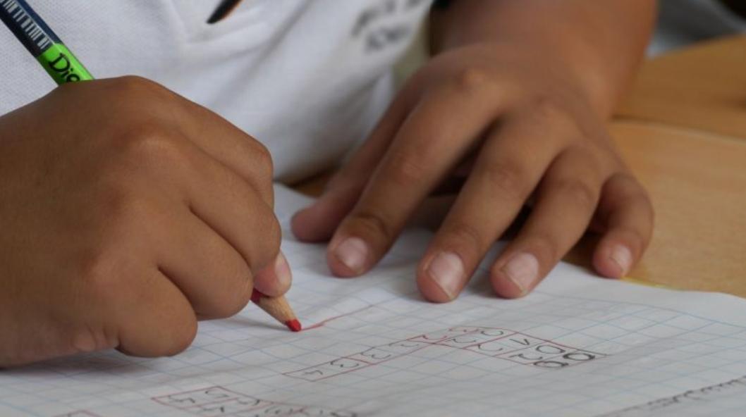 Postúlate para la beca exención de pago para el ciclo escolar 2020-2021 EDOMÉX