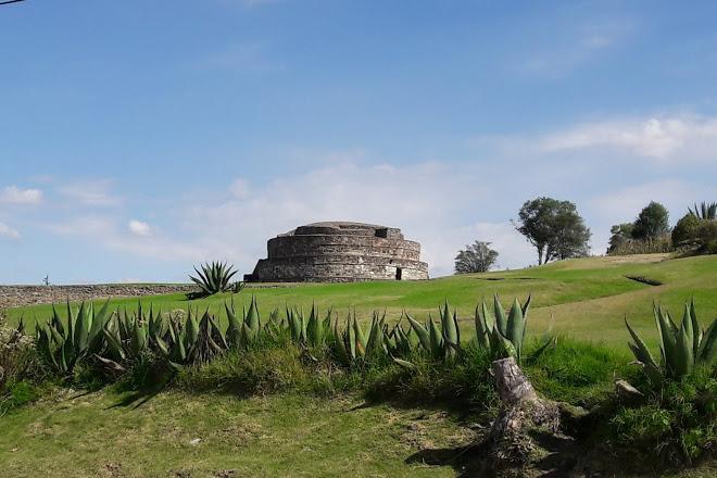 toluca-recomienda-zona-arquelogica-de-calixtlahuaca