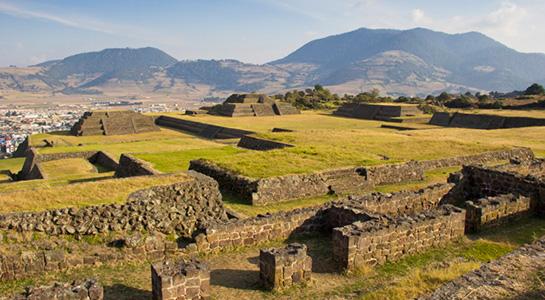 zona-arqueologica-de-tenango-de-valle