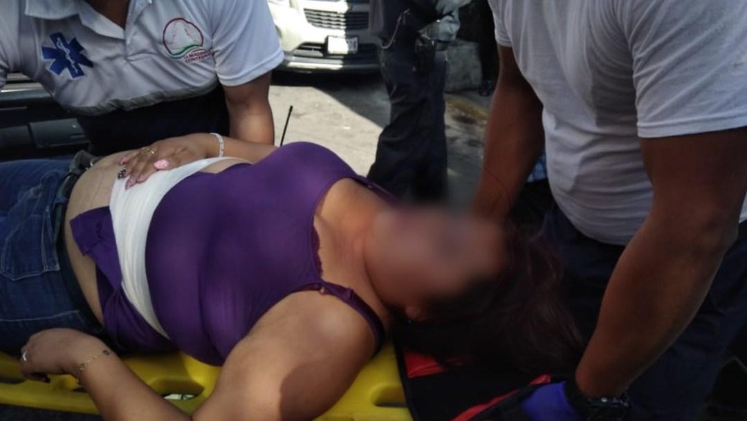 Hieren-y-roban-300-mil-pesos-a-cuentahabientes