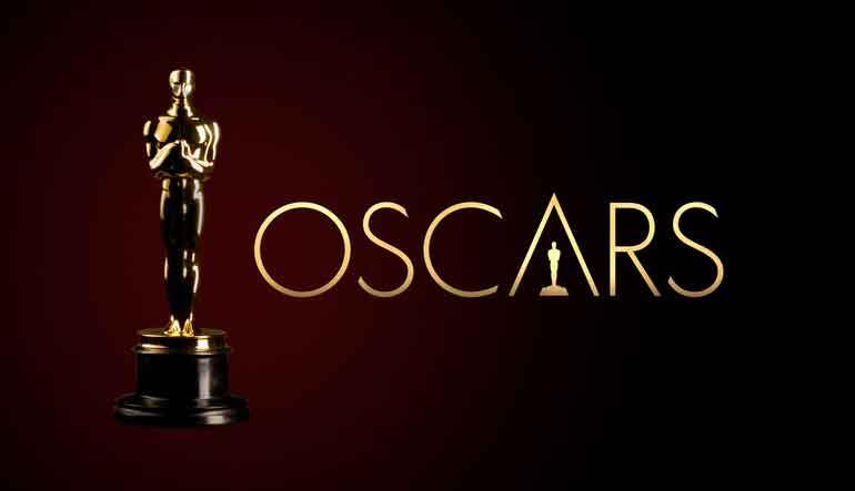 La 93ª entrega de los Oscar se pospone para el 25 de abril 2021