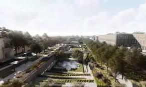 parque