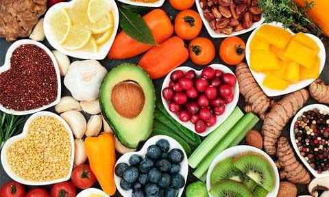 Vegano o vegetariano ¿Sabes la diferencia?
