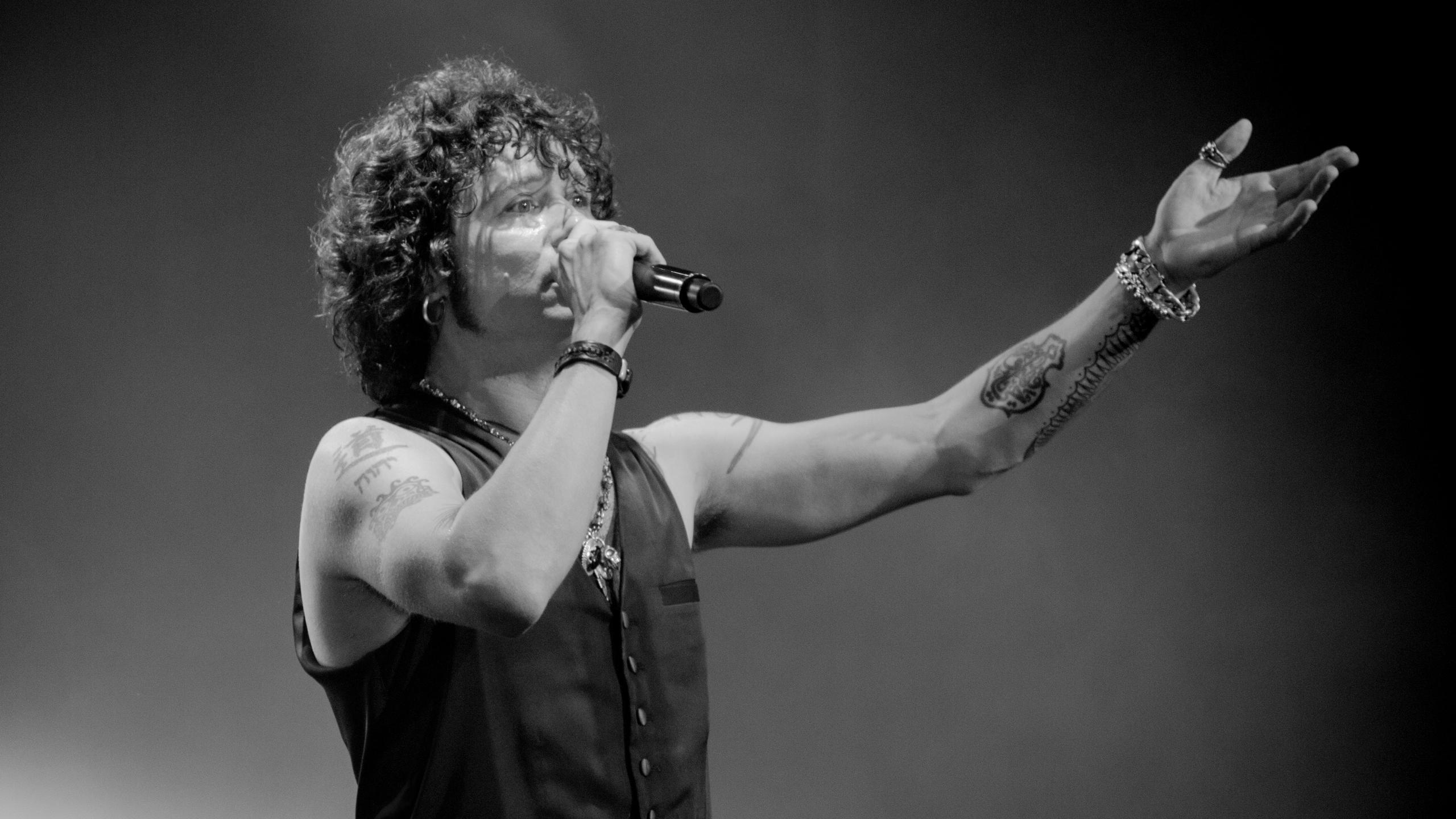 Enrique Bunbury ofrecerá concierto en Toluca