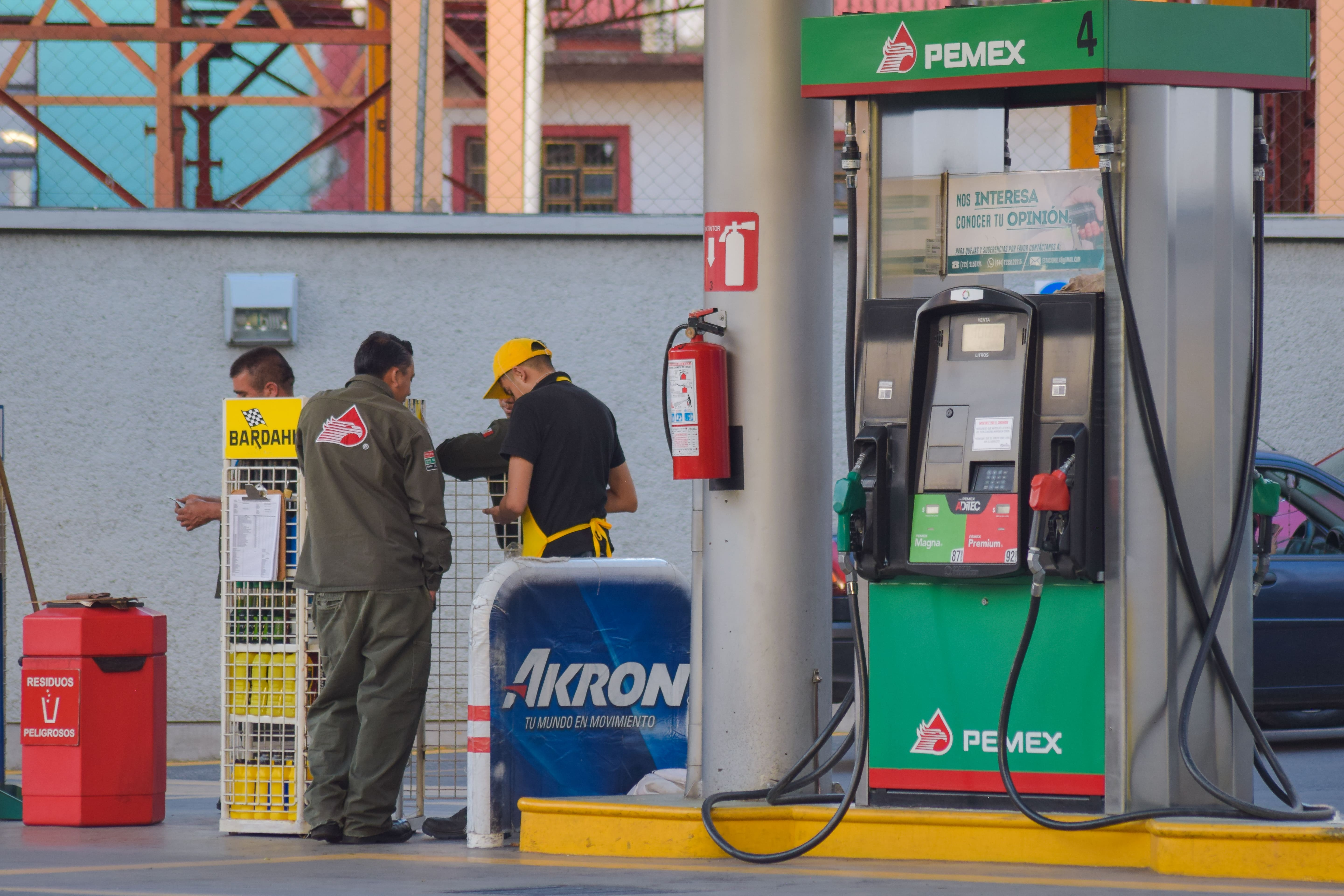 La-gasolina-más-barata-de-todo-Toluca-y-Metepec