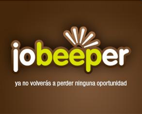Tips para encontrar trabajo desde tu Smartphone en Toluca