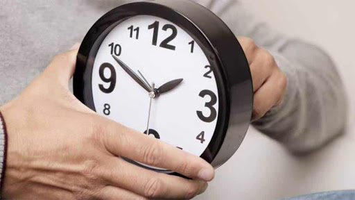 AMLO podría eliminar el horario de verano 2020