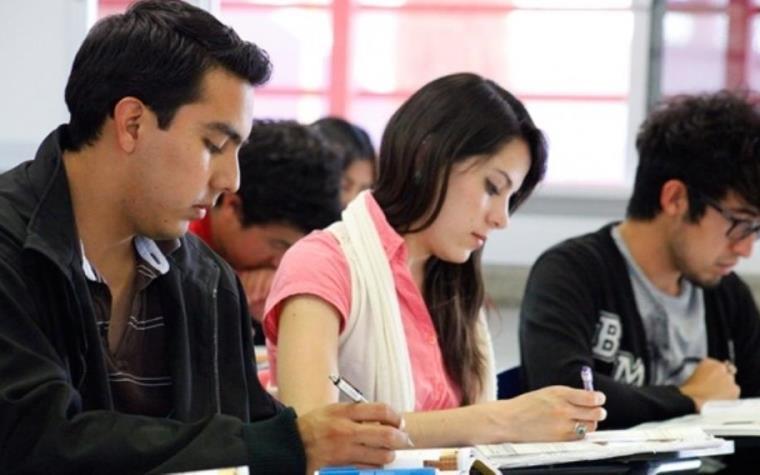 Conoce la beca exención de pago para el ciclo escolar 2020-2021 EDOMÉX