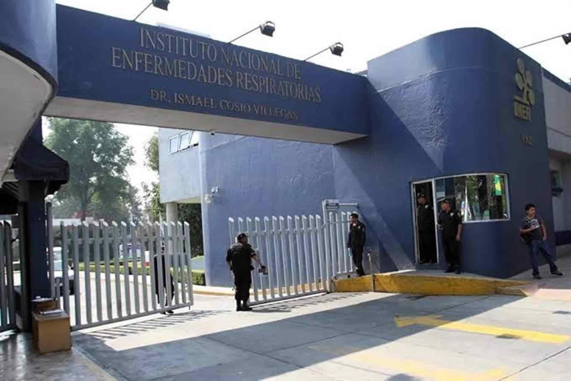 Confirman primera muerte por Coronavirus en México, es del EdoMéx
