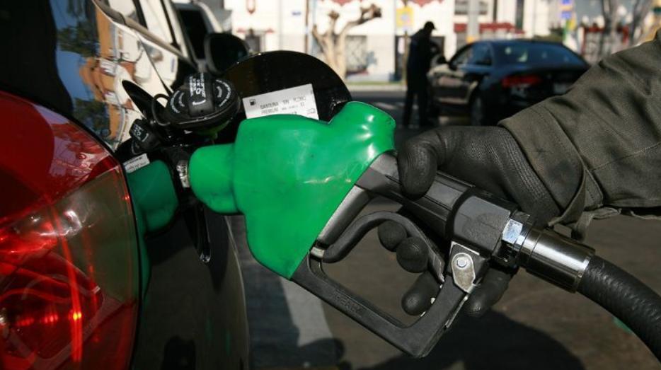 Magna y Diesel más caros que la Premium