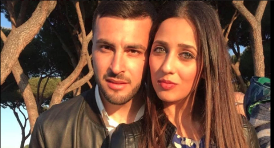 Doctora que atendía a pacientes de coronavirus es asesinada por su novio