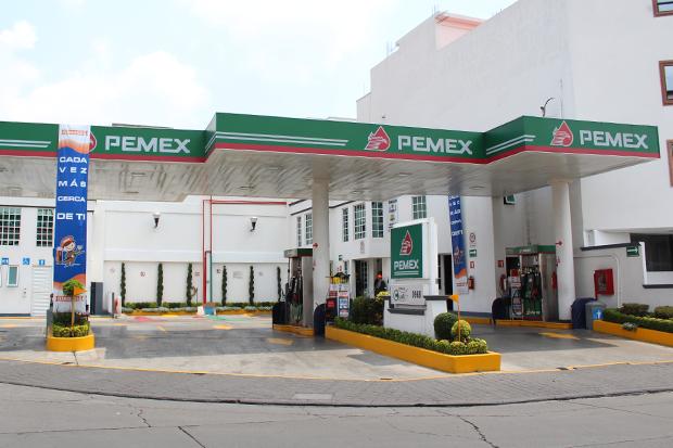 La-gasolina-más-barata-de-Toluca-y-Metepec
