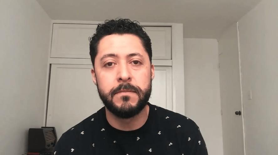 Locutor de Radio Mexiquense denuncia acoso laboral