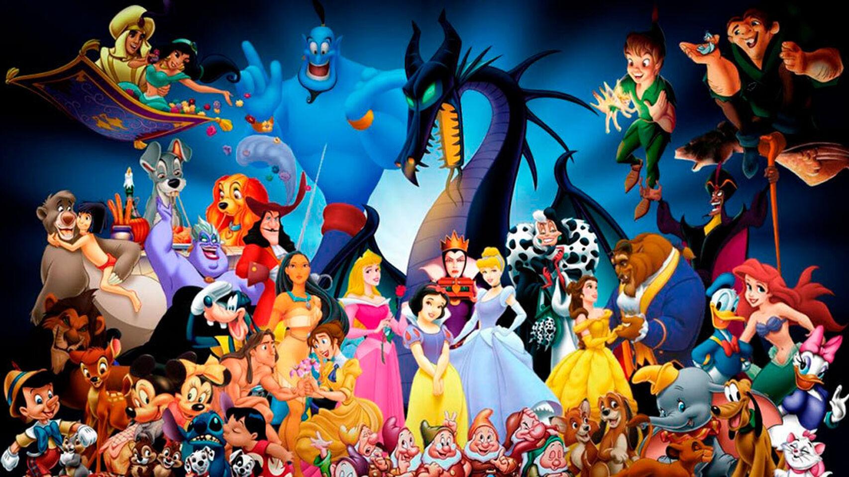 Orquesta Filarmónica de Toluca prepara concierto de Disney