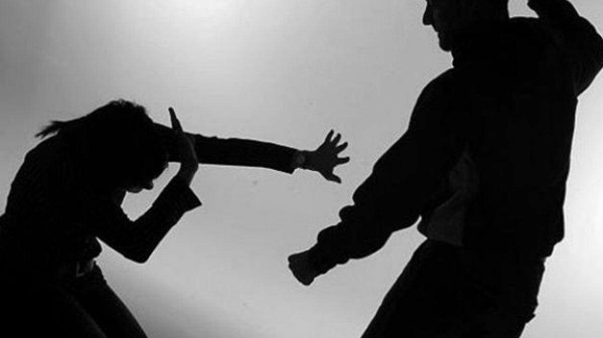 Aumentan 120% las llamadas por violencia de género.