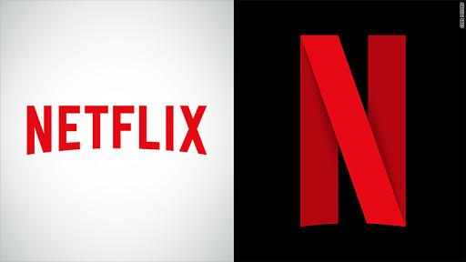 Nuevo contenido de Netflix en Mayo.
