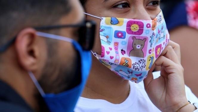 alcalde-toluca-con-coronavirus-desmienten-rumor