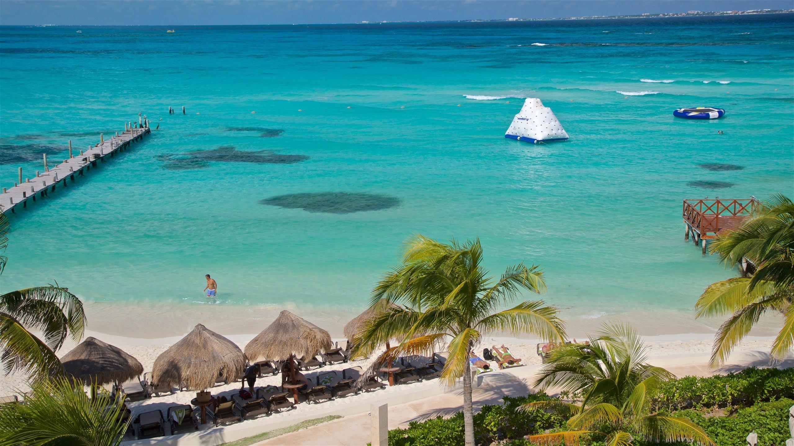 Cancun-reapertura-turismo