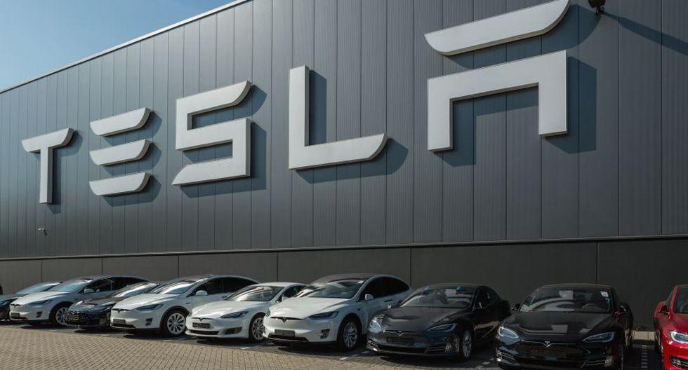 Elon-Musk-Tesla-en-Mexico