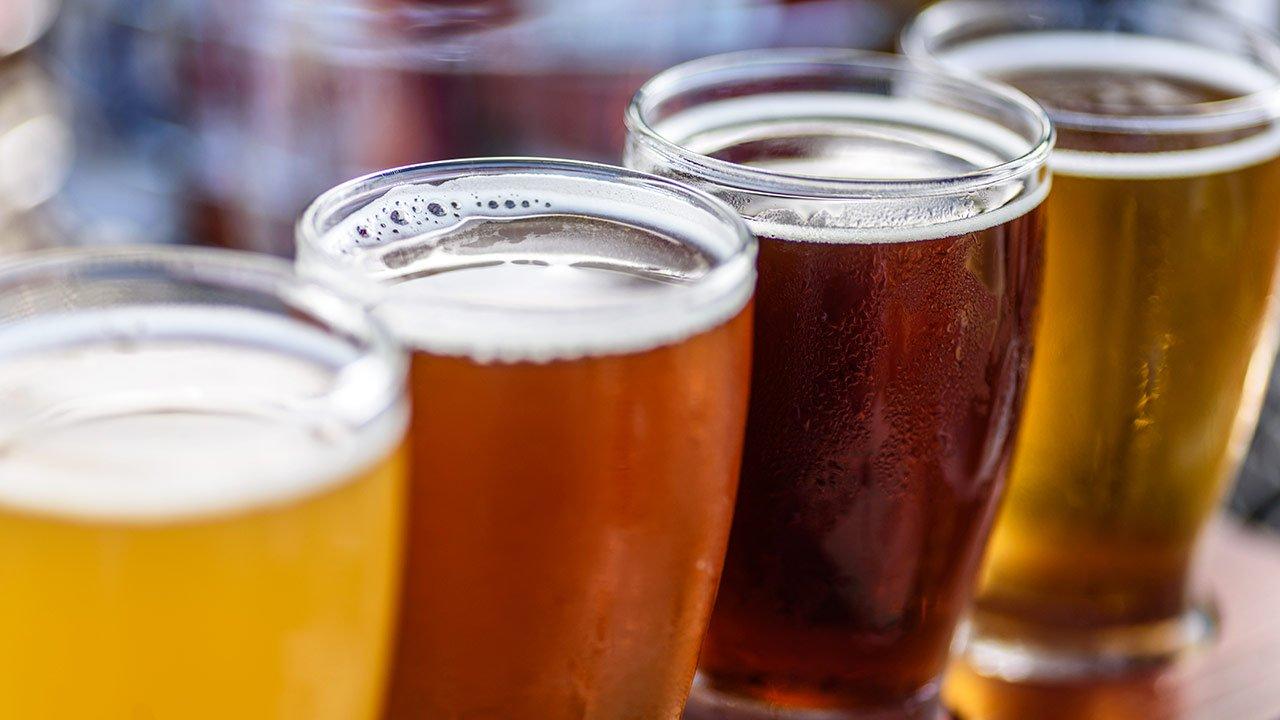 6 lugares para comprar cerveza artesanal en Toluca y Metepec