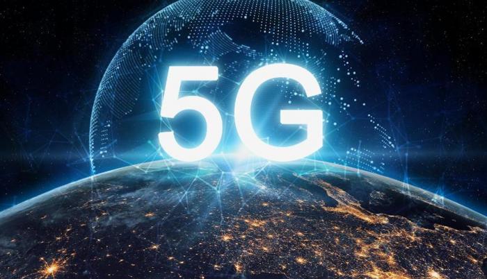 Tecnología 5G. ¿Realmente representa un riesgo para los seres vivos?