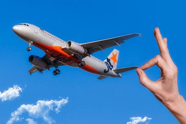 ofrecen-vuelos-desde-0-pesos-aerolíneas-mexicanas