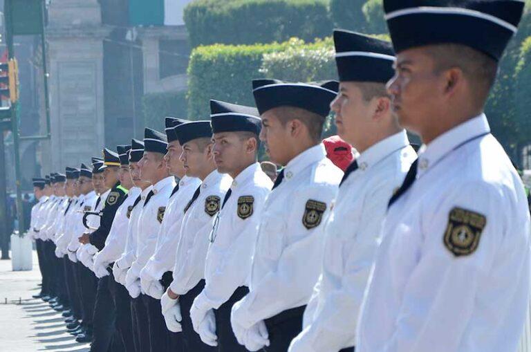 Cadetes de Toluca denuncian despidos injustificados