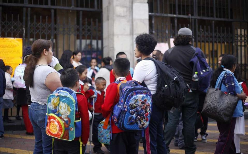 Como-preparar-a-los-niños-para-el-regreso-a-clases