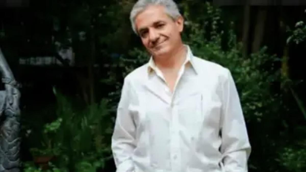 Encuentran-muerto-a-hijo-de-Luis-Echeverria