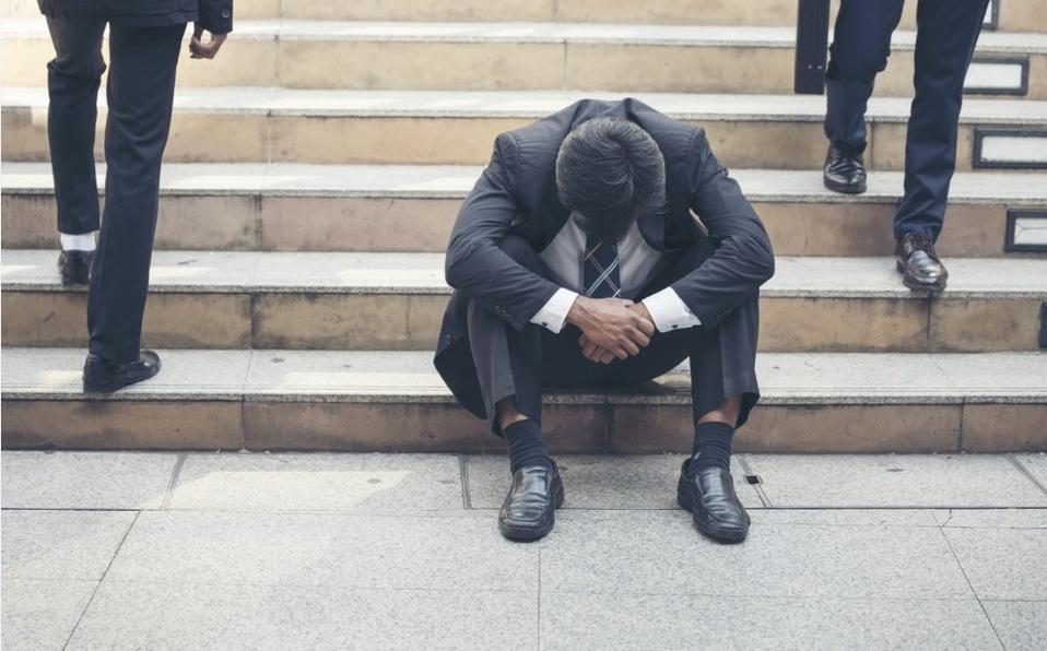 Estado de México ocupa el tercer puesto de desempleo en el país