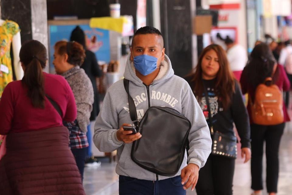 sigue-el-aumento-de-contagios-por-coronavirus-en-valle-de-toluca