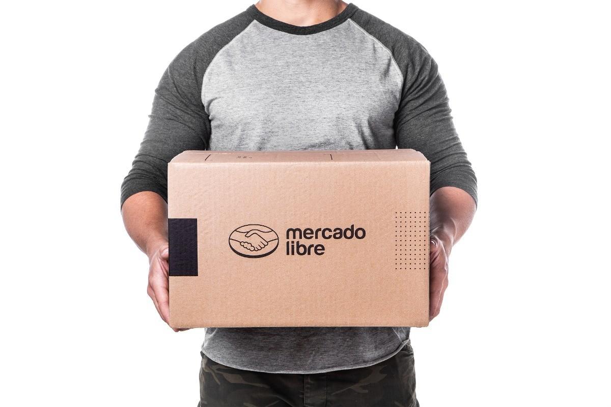 MercadoLibre-ofertará-1-millón-de-productos-este-viernes1