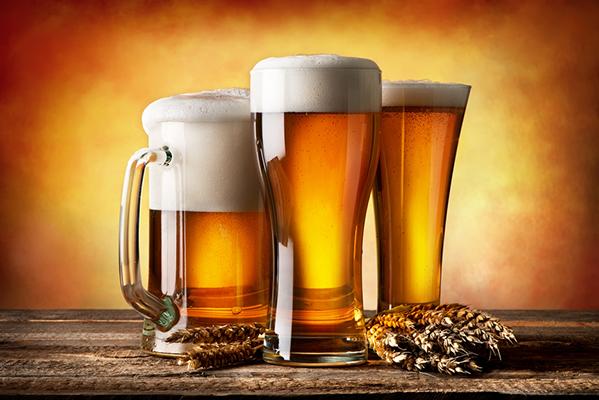 Precio de la cerveza bajará en el mes de mayo