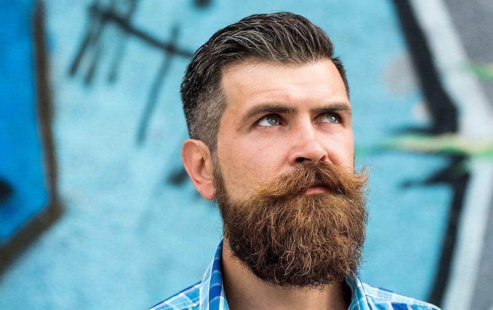 Sin-barba-corbatas-ni-joyería-en-la-nueva-normalidad