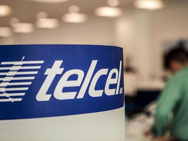 Telcel-deja-incomunicados-a-millones-de-usuarios