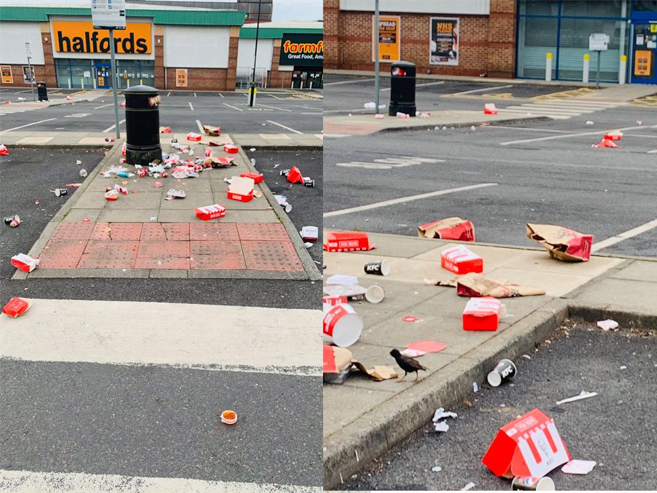 abren-restaurantes-y-regresa-la-basura-a-las-calles