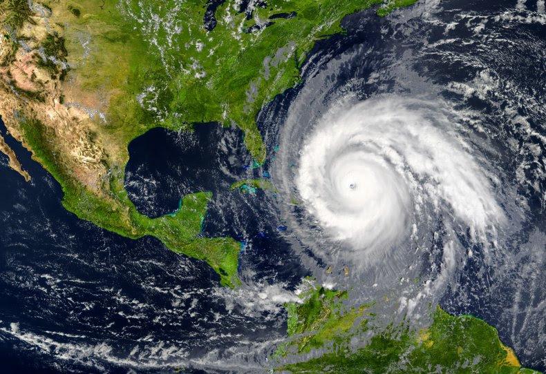 Así estará la Temporada de huracanes en México, se trata de las más devastadoras.