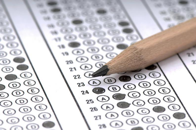 SEP realizará evaluación diagnostica en alumnos de educación básica.