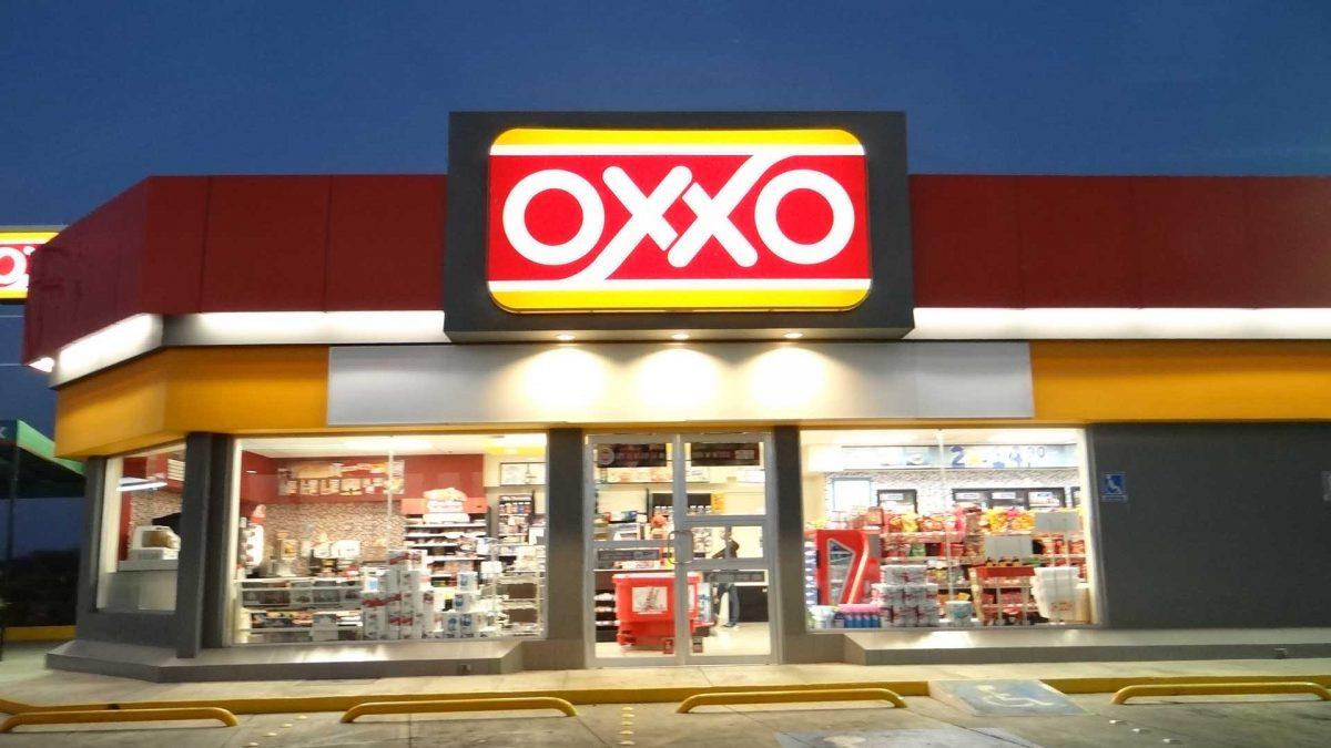 Estas son las nuevas reglas para comprar cerveza en OXXO