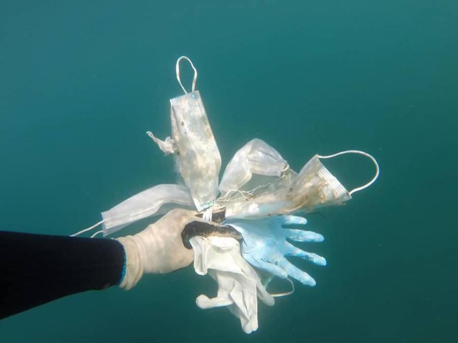 covid-19-contamina-los-mares-con-cubrebocas-guantes