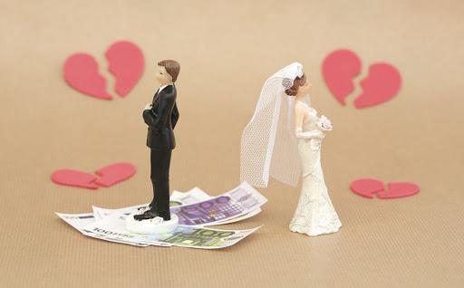 Hombres podrán pedir pensión al divorciarse en el EdoMéx